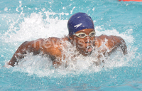Excitement at Seals Invitational as competition hots up