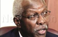 Parliament wants audit on mismanagement of NIRA