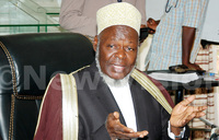 Mubajje calls for unity in West Nile