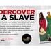 Undercover as a slave in Dubai Part 4