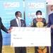 Airtel, URSB staff donate sh94m salary to COVID-19 Fund