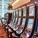 Record-setting online jackpot slot wins!