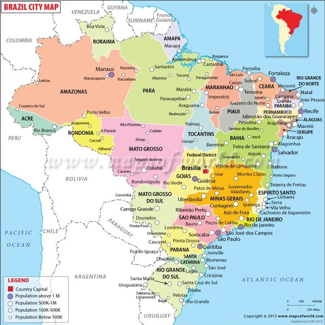 brazil-cities-map