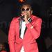 Chameleone lauds Bobi Wine
