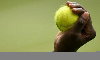 Tennis 350x210