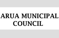 Notice from Arua Municipal Council