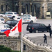 Canada PM vows crackdown after capital shocked by fatal attacks