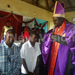Pastors warned against greed