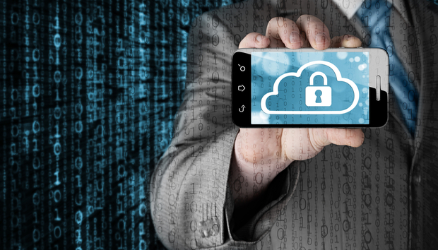 Improvements to mobile phone security are helping drive BYOD adoption