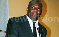 We are not losing hope on Kagezi murder - DPP