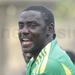 BUL seeks to end four-year hoodoo against Villa