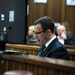Pistorius put on suicide watch: media