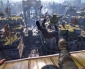 dyinglight23100761486orig