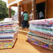 UNBS seizes 659 sub-standard mattresses in Lira, Soroti