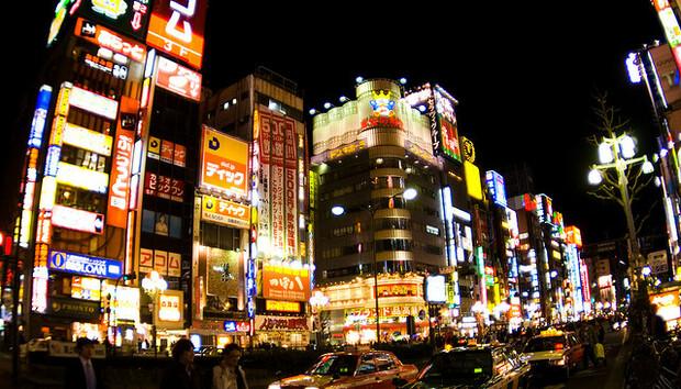 japan-lights