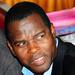 Pastor Kayanja locked in land dispute