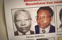 Alleged Rwandan genocide bankroller to be tried in Arusha: judge