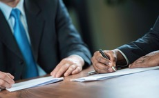 T. Rowe Price continues sales team expansion with Legg Mason hire