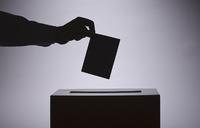 Uganda readies for LC2 elections