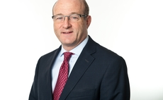 Canaccord's wealth management head Massey steps up as global head exits - reports