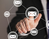 emailmarketingthinkstock100529817orig