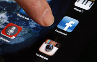 Social media mooted as a teaching tool at universities