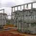 Electricity tariffs likely to be reduced