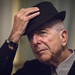 Legendary poet, songwriter Leonard Cohen dies at 82