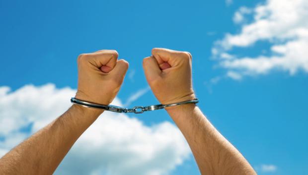 cloud-handcuffs