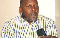 ''KCCA should change its mode of work''