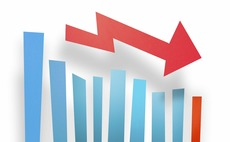 Money market funds see turnaround in May