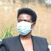 EOC boss Sylvia Ntambi remanded to Kigo prison over corruption