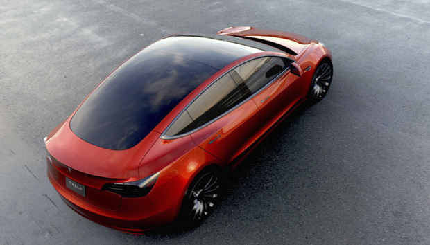 redteslamodel3photo100653941orig