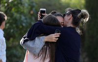 France school shooting: What we know