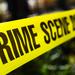 Ntungamo businessman shot dead by unknown gunmen