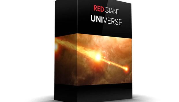 redgiantuniversebox100687260orig