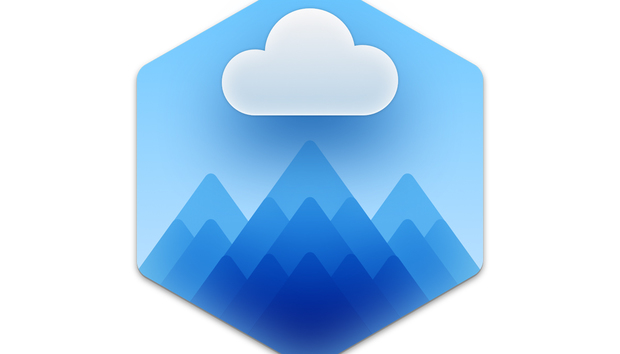 cloudmounterappicon100758266orig