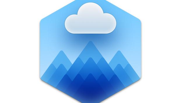CloudMounter 3 2 review: Easily access Dropbox, Google Drive