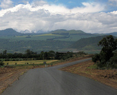 3rd-november-kenya-winding-road