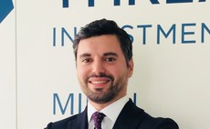 Columbia Threadneedle Investments strengthens presence in Italy
