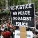 Police killings of blacks exact mental health toll: US study
