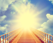 Are we any closer to hybrid cloud nirvana?