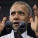 In Africa, little enthusiasm for US vote after Obama