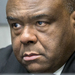 Defence lawyers seek shorter war crimes sentence for DR Congo's Bemba