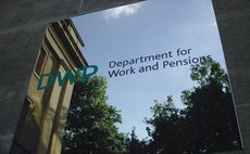 DWP to legislate for additional ombudsman powers to facilitate early resolution