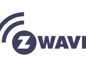 Z-Wave to become an open and multi-source wireless smart home standard in 2020