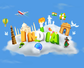 india-cloud