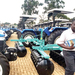 NAADS boosts mechanisation, value addition