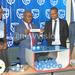 SC Villa, Vipers get tricky Uganda Cup draw
