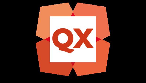 quarkxpress2015macicon100592168orig